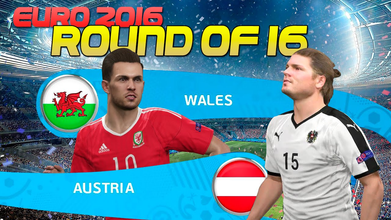 download croatia vs wales