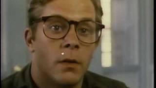 Fatal Vision: Jeffrey MacDonald vs. Franz Grebner 1/2