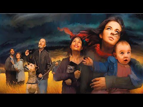 Когда наступит новый мир Как придет новый мир Как будет уничтожен мир Сатаны
