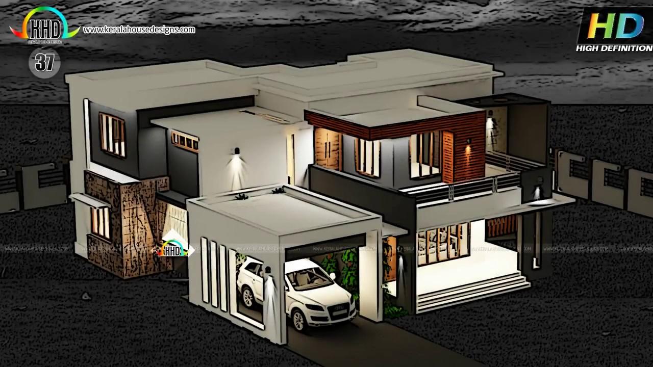 73 Best House Plans Of September 2016 Hd 720p