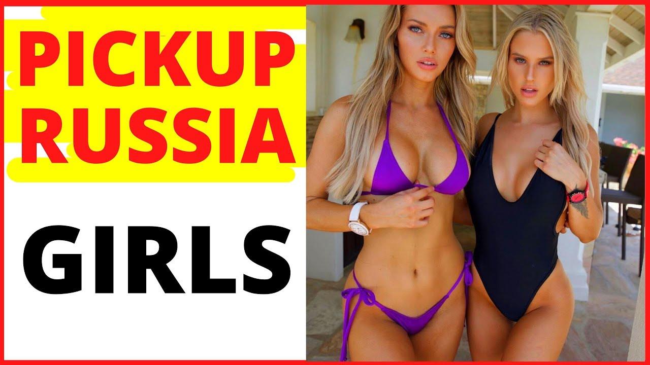 England girls xxx video