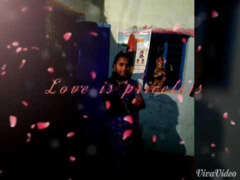 I love saritha