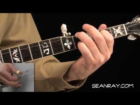 scruggs Â« Search Results Â« Bluegrass Banjo Tabs – Videos – Lessons