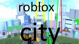 roblox we zijn in de sims net als of soort van life simulator