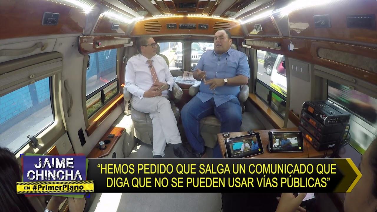 Primer Plano: BOBBY MATTOS: FIORI PUEDE REPETIRSE EN ZONA DE MARCO ...
