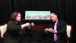 Schenectady Local Business Showcase - Episode 5