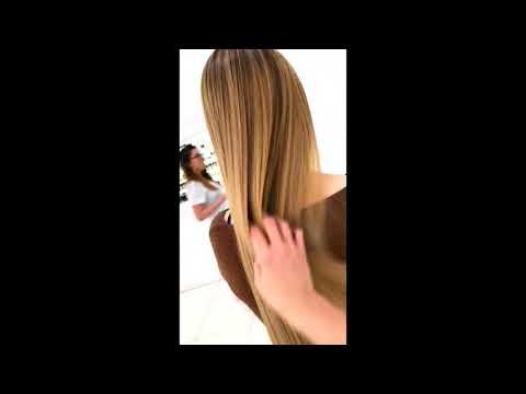 PRIVE Beauty & Hair hairdresser, Friseur gdansk frisør ,frisør  ,Hårstylist gdansk,