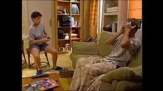 Max The early years 46  Jealousy (Sub Eng, Spa)