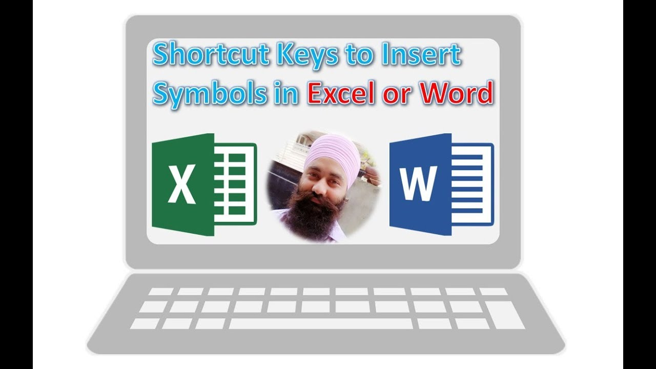 How to insert degree symbol and other symbols in word shortcut key how to insert degree symbol and other symbols in word shortcut key for degree symbol in word 2010 buycottarizona Gallery
