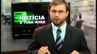 NOTICIA A TODA HORA - Atraso no salário dos servidores de Minas Gerais