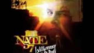 Nate57 Willkommen auf St.Pauli
