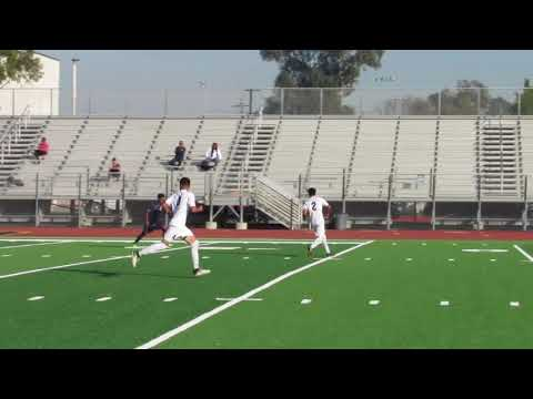 High School Soccer: Millikan vs Cabrillo