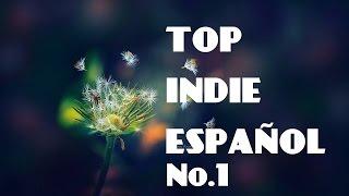 Top indie rock bandas en español