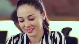 Video Sweetheart Fantasia - Episode 4 download MP3, 3GP, MP4, WEBM, AVI, FLV September 2018