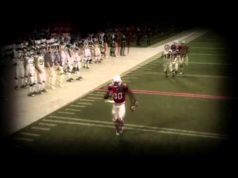 Darius Slay MUT Trailer Part II