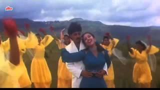 Mausam Aashikana Hai - Alka Yagnik, Kumar Sanu, Anokha Andaz Song.mp4