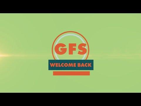 Germantown Friends School - 2016 Welcome