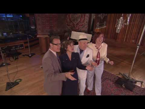 """Route 66"" - The Manhattan Transfer (2008)"
