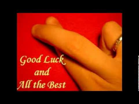 Exam SMS, Exam Messages, Exam Wishes And Greetings|Exam Wishes SMS | Best Of Luck For Exam