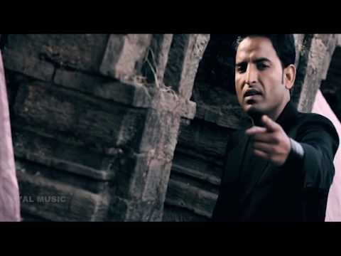 ek noor movie watch online
