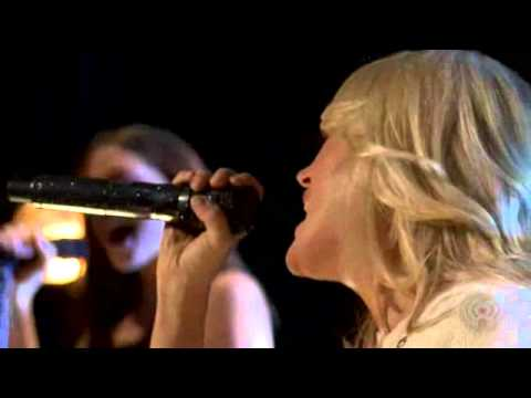 Carrie Underwood - Alone - iHeartRadio