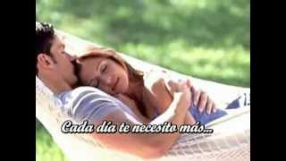Me and You - Kenny Chesney - Tú y Yo (subtitulada) - lyrics.