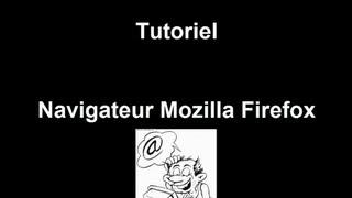 [Tuto'rganiz - Mozilla Firefox] Comment changer la page d'accueil ?