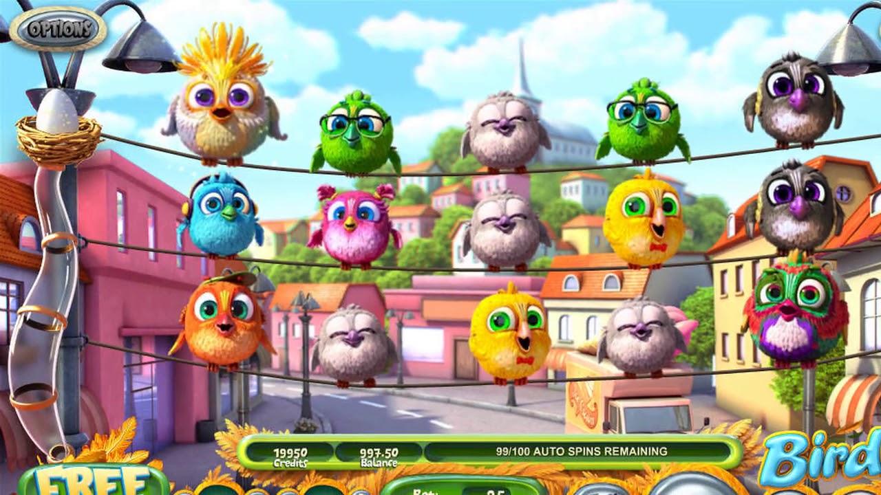 Игровые автоматы играть в резидент онлайн бесплатно