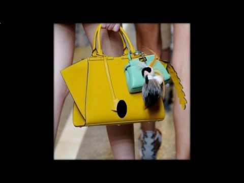 02ca72c38e82 Re: Купить женские сумки киев. Маттиоли - сумки, ремни, портфели