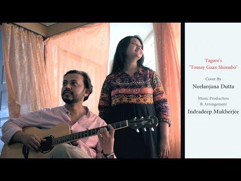 TomayGaan Shonabo | Neelanjana Dutta | Indradeep Mukherjee