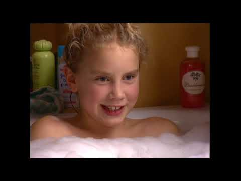 Eva und Adam - Folge 16: Mittsommer (HD 720p) from YouTube · Duration:  26 minutes 55 seconds