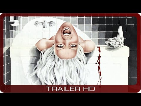 Shivers ≣ 1975 ≣ Trailer