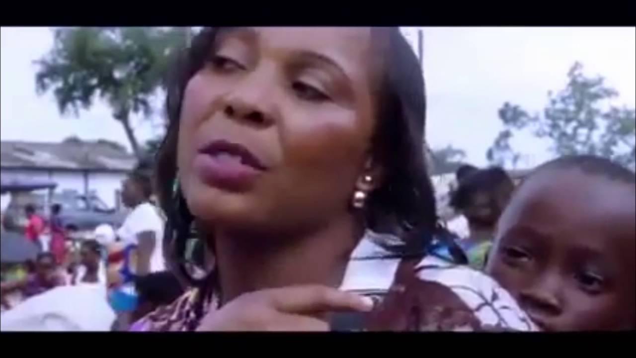 zambian kalindula music mp3 download