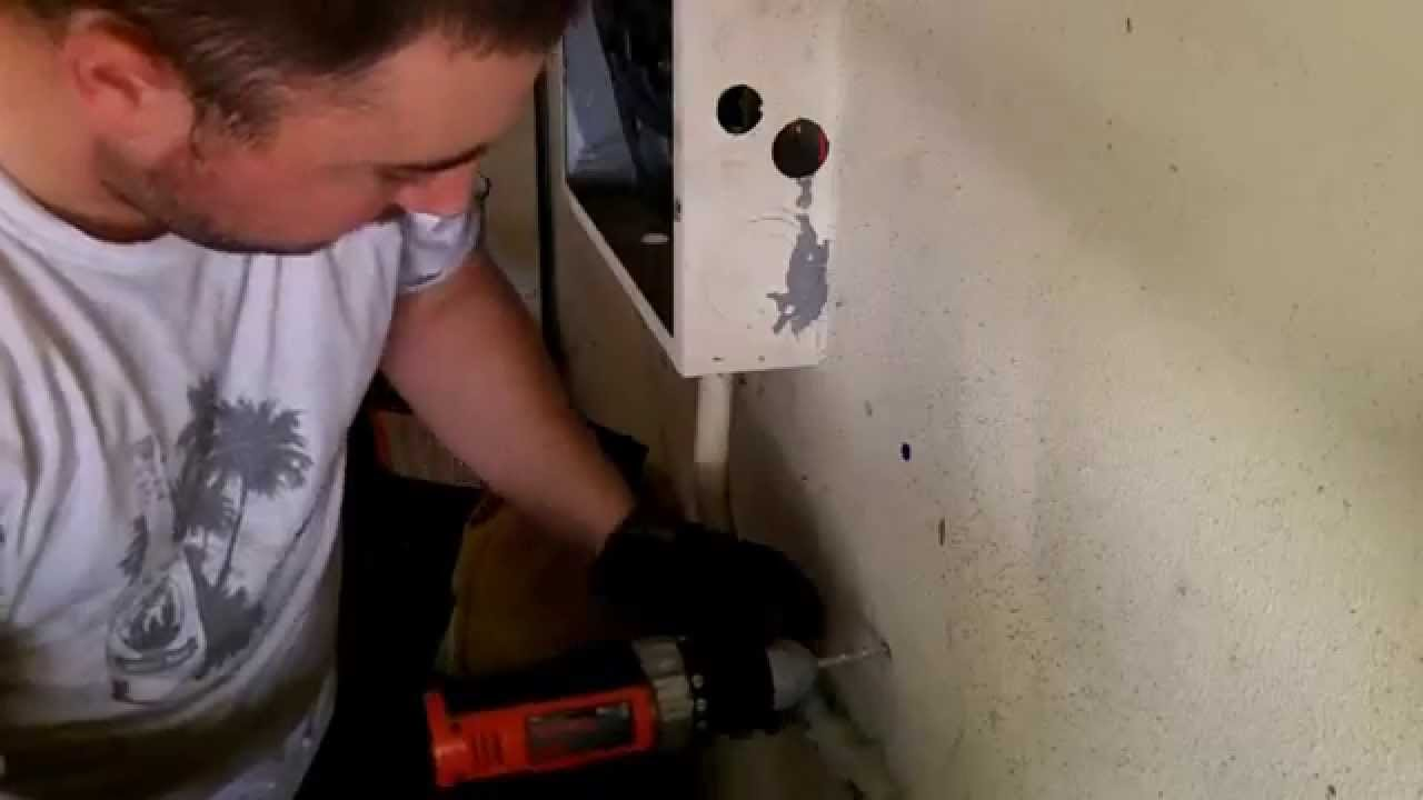 medium resolution of 240v wiring for air compressor