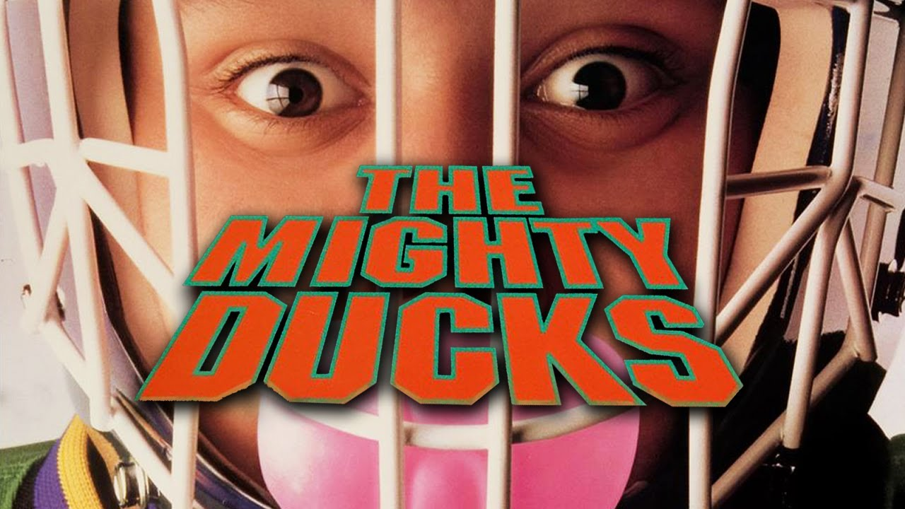 mighty ducks full movie free download