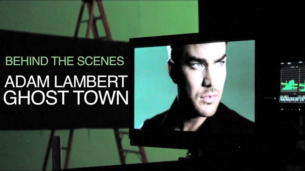 Все клипы adam lambert скачать бесплатно:: скачать новые клипы.
