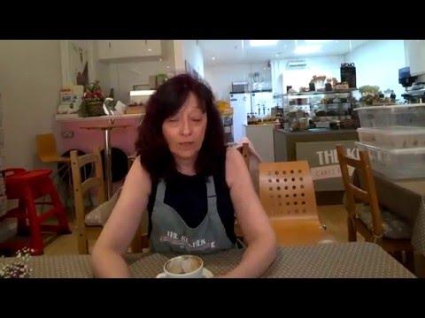 Kitchen Croxley - Linda Anderson
