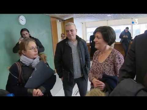 Rhone La Liquidation Judiciaire Se Profile Pour Les Meubles Grange