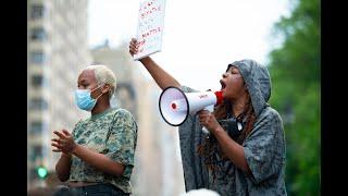 ONU alerta para restrição da democracia durante a pandemia