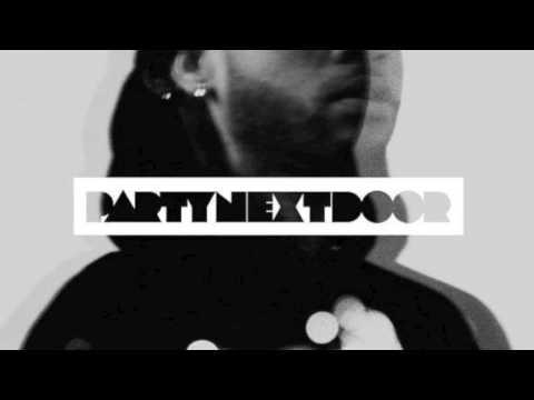 PARTYNEXTDOOR - Make a Mil mp3