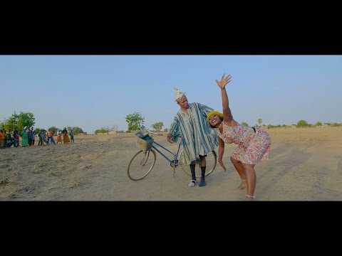FLOBY - BABA (clip officiel)