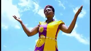 Joan Wamuyu Uri Mwega Official Kikuyu Music Carlsin