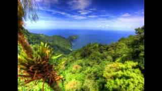 La Historia y Lenguas de los nativos de la isla Indígenas (Antillas Menores y Mayores)