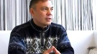 Мнение Константина Дзю о Энерджи Диет