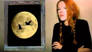 NEKO CASE  Don´t forget me