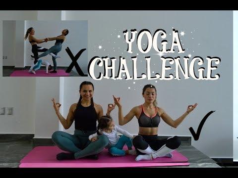 yoga-challenge-en-pareja