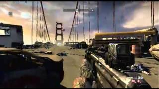 Homefront Mission 7 Walkthrough (PS3)