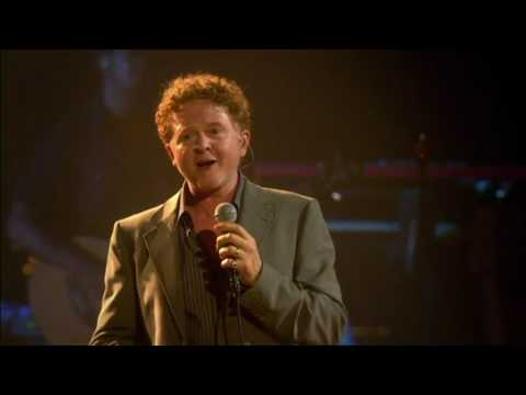 Simply Red  - For Your Babies (Live In Cuba, 2005)