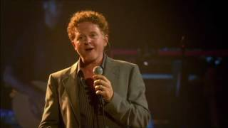 Watch Simply Red For Your Babies video