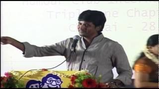 Sivakarthikeyan | Humour Club | super star | Rajinikanth | Kamal Haasan | Ajith Kumar | Vijay